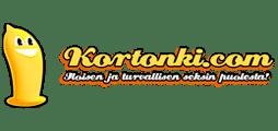 Kortonki.com